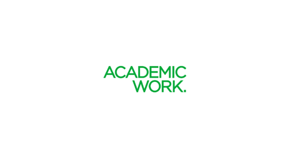 Academic Work Sweden